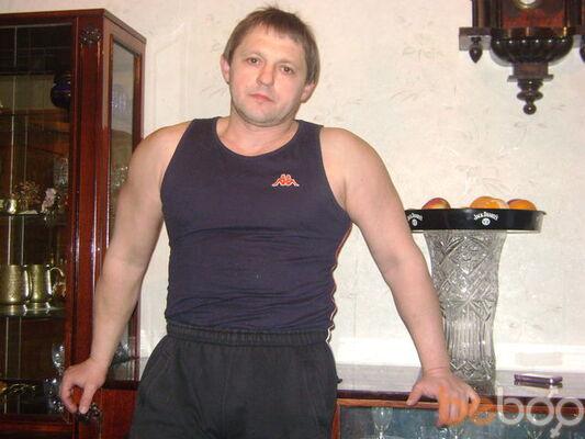 Фото мужчины yuras0626, Харьков, Украина, 47