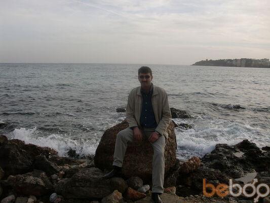 Фото мужчины marafonez, Barcelona, Испания, 51