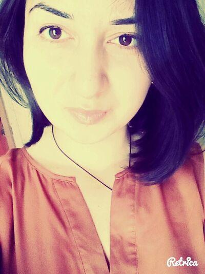 Фото девушки Vika, Киев, Украина, 25