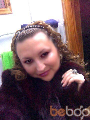 Фото девушки abba, Бахмач, Украина, 35