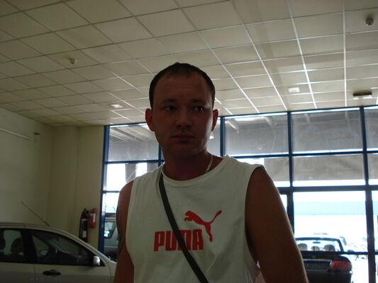 Фото мужчины данила, Алматы, Казахстан, 35