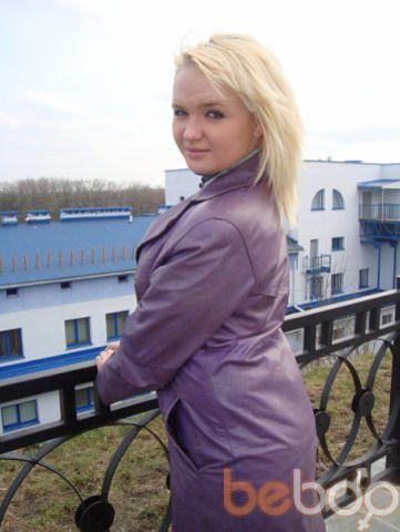 Фото девушки кица, Гомель, Беларусь, 76