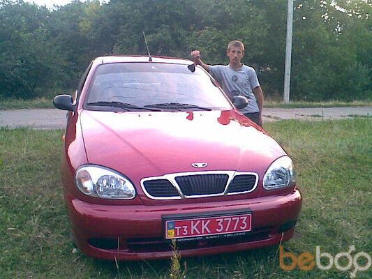 Фото мужчины pavel, Запорожье, Украина, 34