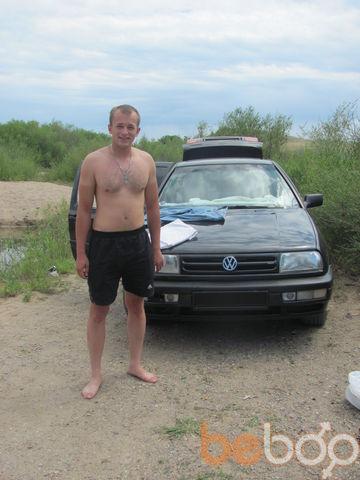 Фото мужчины Kiril, Караганда, Казахстан, 35