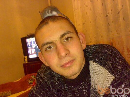 Фото мужчины slovyanin, Киев, Украина, 29