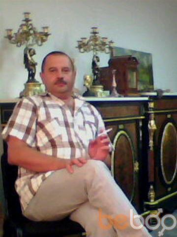 Фото мужчины андерсен, Харьков, Украина, 44