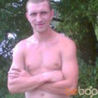 Фото мужчины dima5, Москва, Россия, 39