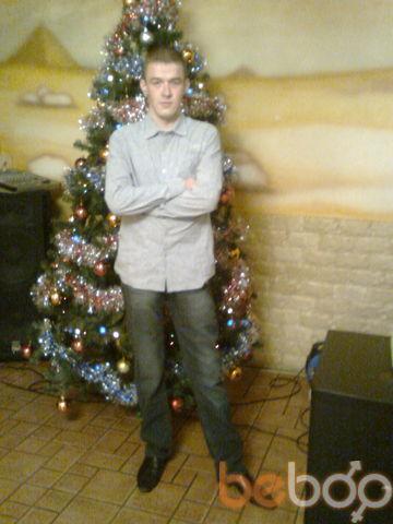 Фото мужчины sasha, Дмитров, Россия, 30