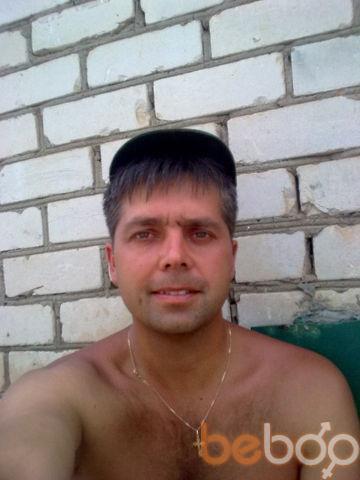 Фото мужчины Andruxa, Невинномысск, Россия, 38