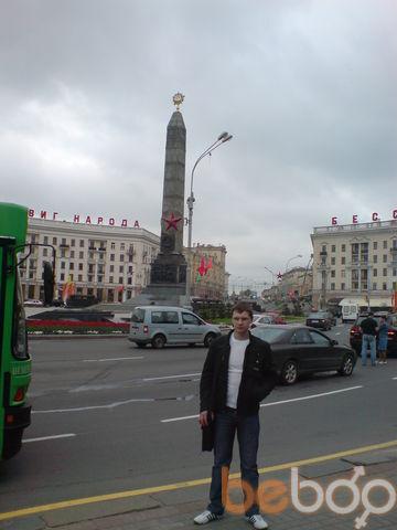 Фото мужчины Евгений, Гродно, Беларусь, 29