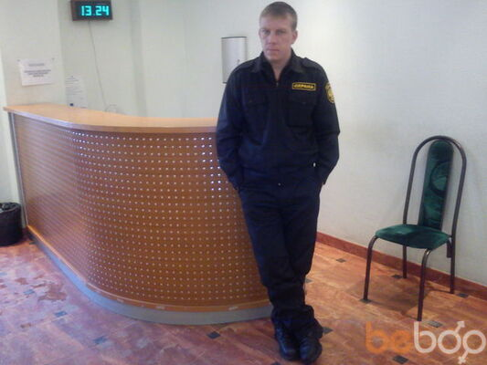 Фото мужчины strelokAK47, Краснодар, Россия, 33