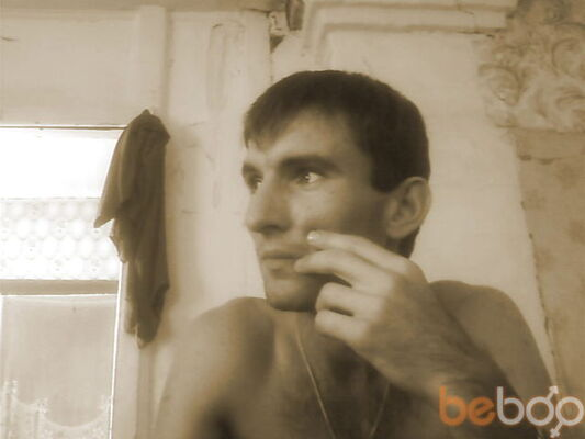 Фото мужчины faza, Брянск, Россия, 32