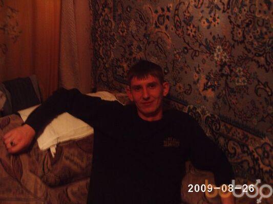 Фото мужчины роман, Уральск, Казахстан, 29