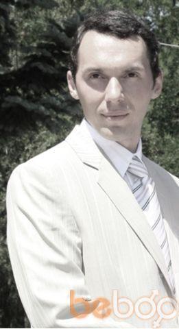 Фото мужчины SETTornado, Королев, Россия, 34