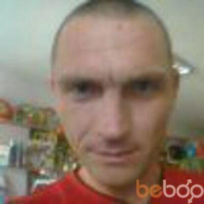 Фото мужчины aruada777, Вознесенск, Украина, 38