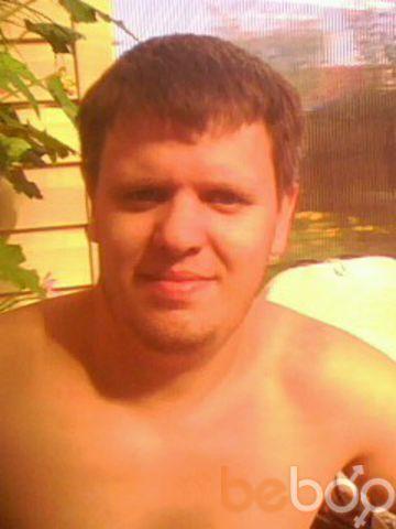 Фото мужчины Мишик, Витебск, Беларусь, 37