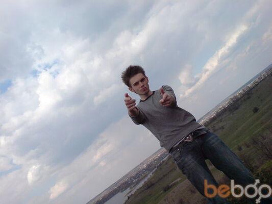 Фото мужчины egoridze, Запорожье, Украина, 26