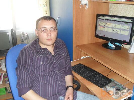 Фото мужчины санчес, Пермь, Россия, 37