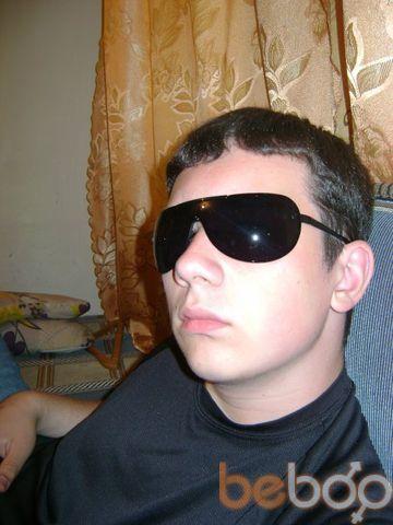 Фото мужчины vados, Саратов, Россия, 25