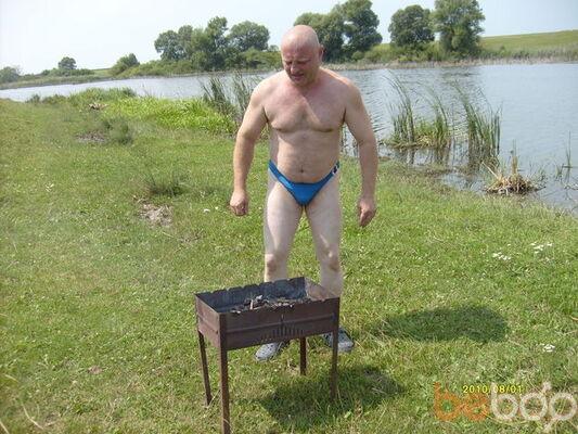 Фото мужчины Сержик, Киев, Украина, 50