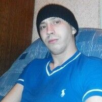 Фото мужчины Вадим, Павлодар, Казахстан, 26