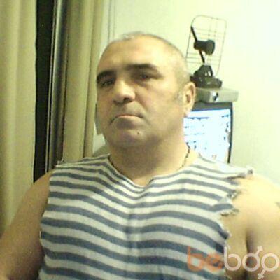 Фото мужчины pirati, Афины, Греция, 37