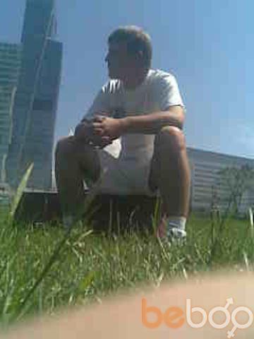 Фото мужчины Tosha, Талдыкорган, Казахстан, 29