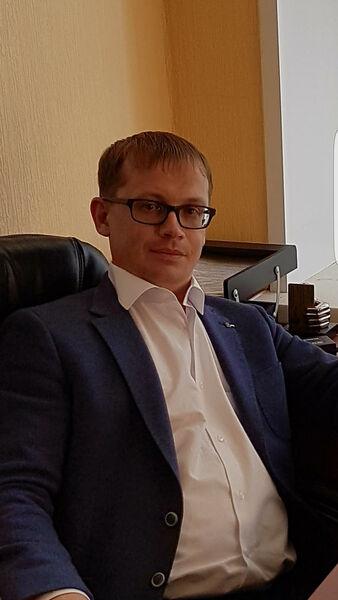 Фото мужчины Pavel, Ухта, Россия, 37