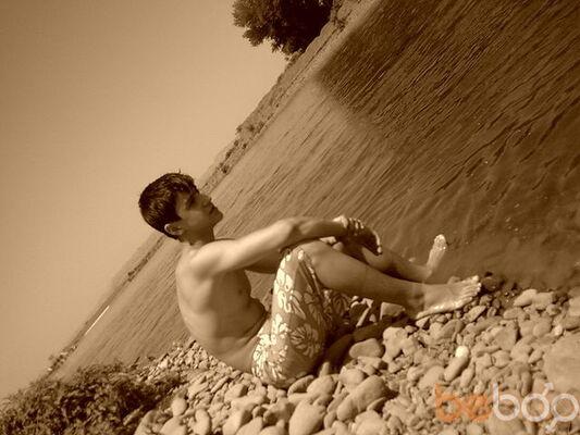 Фото мужчины Power Lifter, Баку, Азербайджан, 27