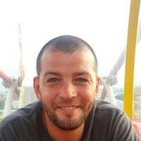 Фото мужчины Александер, Минск, Беларусь, 38