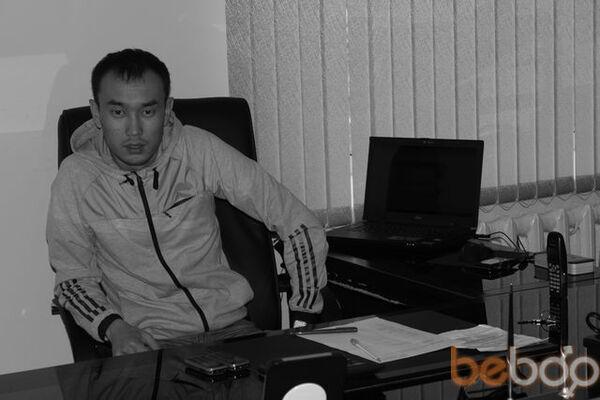 Фото мужчины Islam, Семей, Казахстан, 32