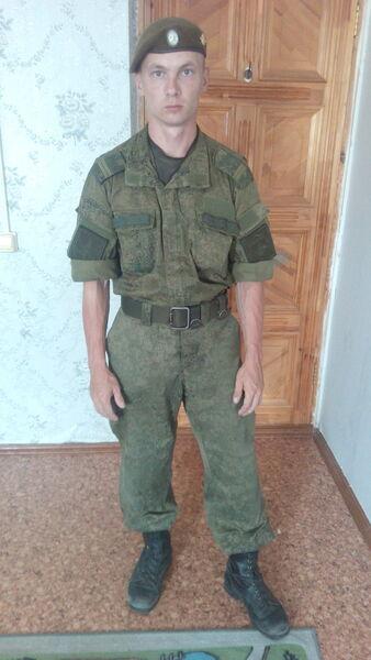 Фото мужчины алексей, Самара, Россия, 29