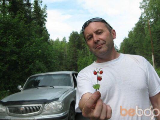 Фото мужчины Андрей, Нижний Тагил, Россия, 42