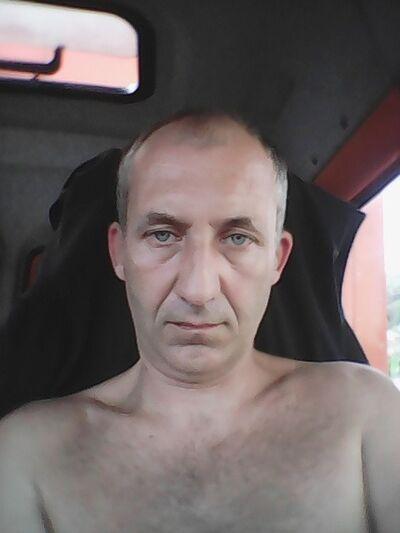 Фото мужчины Александр, Адлер, Россия, 44