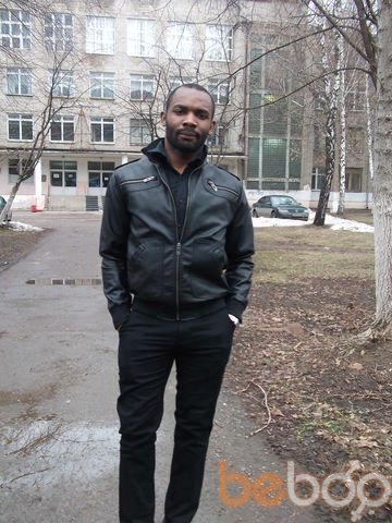 Фото мужчины gabbana47, Рязань, Россия, 33