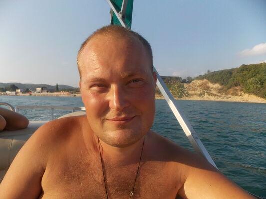 Фото мужчины Павел, Краснодар, Россия, 30