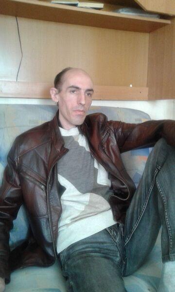Фото мужчины Павел, Калачинск, Россия, 37