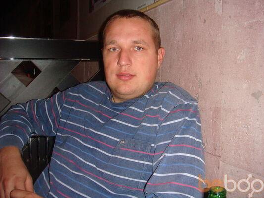 Фото мужчины кабан, Бобруйск, Беларусь, 29