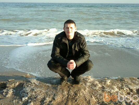 Фото мужчины VovikODua, Одесса, Украина, 32