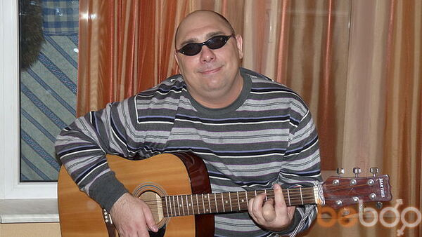 Фото мужчины sharxan, Москва, Россия, 44