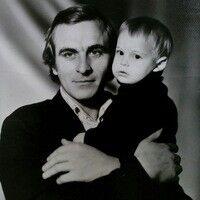 Фото мужчины Колян, Вологда, Россия, 34