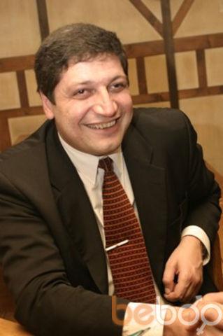 Фото мужчины Despot, Ереван, Армения, 48