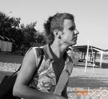 Фото мужчины sexik, Тирасполь, Молдова, 31