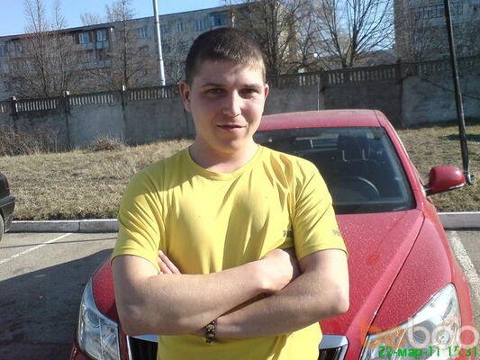 Фото мужчины Алекс VIP, Бендеры, Молдова, 29