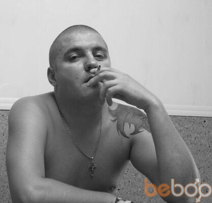 Фото мужчины petrukcom, Прилуки, Украина, 34