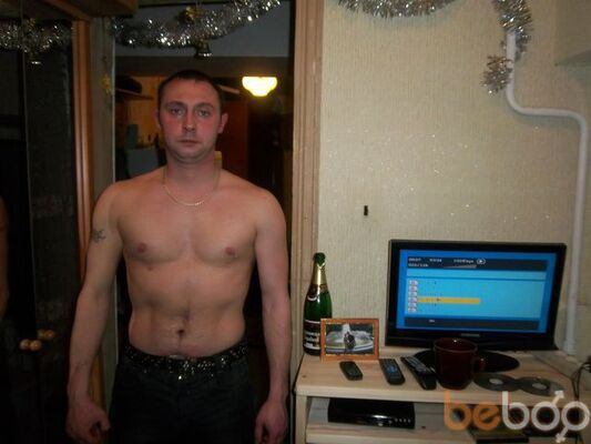 Фото мужчины serui, Киев, Украина, 32