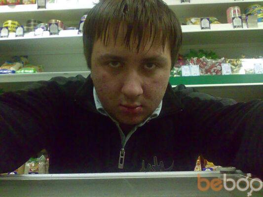 Фото мужчины Повелитель09, Краснодар, Россия, 27