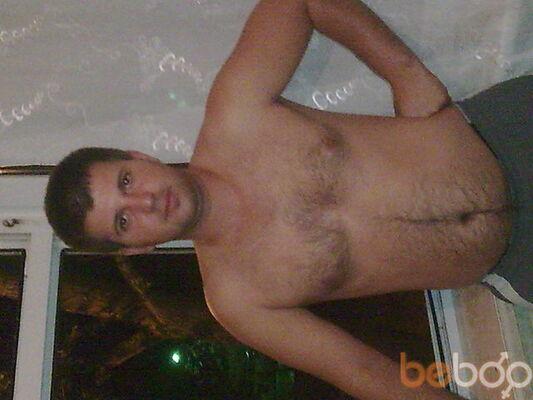 Фото мужчины plut_is, Москва, Россия, 35