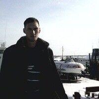 Фото мужчины Владимир, Улан-Удэ, Россия, 27