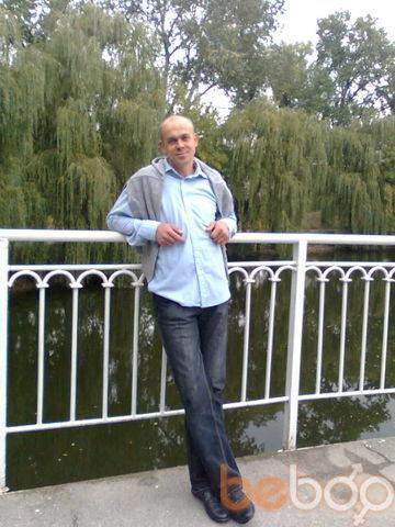 Фото мужчины ploxish, Запорожье, Украина, 47